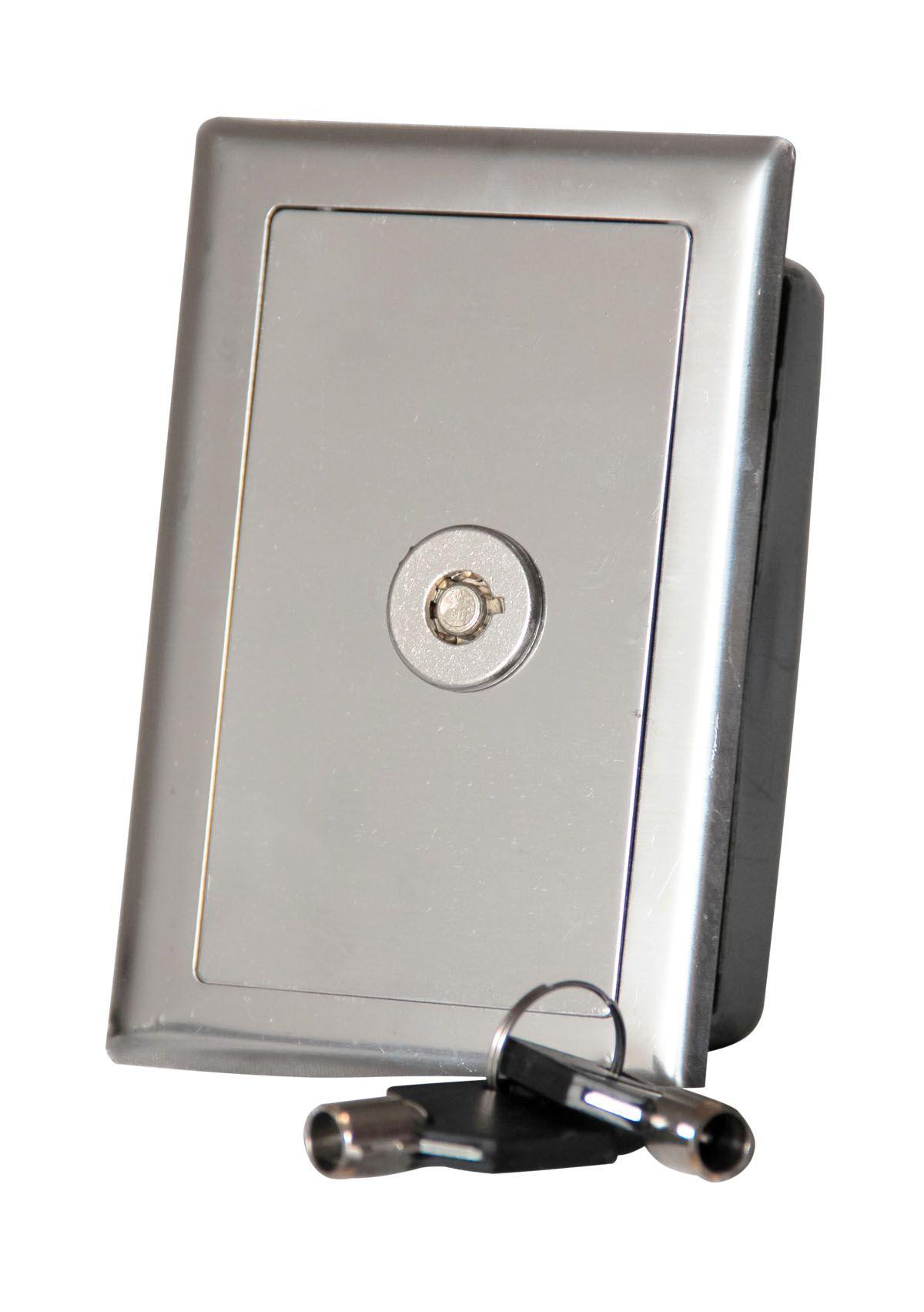 Automatizador AC 1000