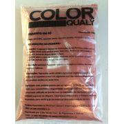 Pigmento Vermelho de 500 g