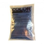 Pigmento Azul Ftalo de 500 g (Especificação  S-463)