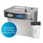 BEBEDOURO BDF100 - FORNECIMENTO 2,75 LITROS/HORA - IBBL