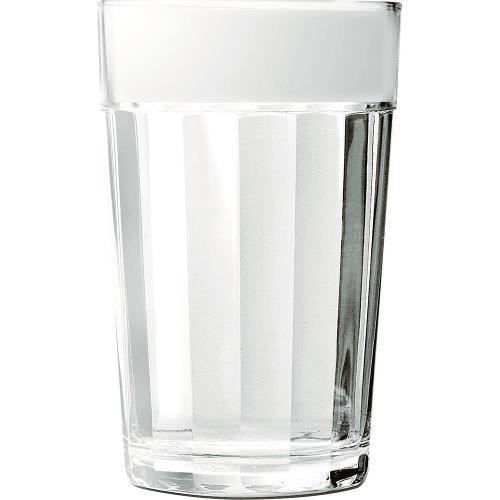 JOGO 12 UNIDADES COPO AMERICANO LONG DRINK - 300ML - 2710 - NADIR