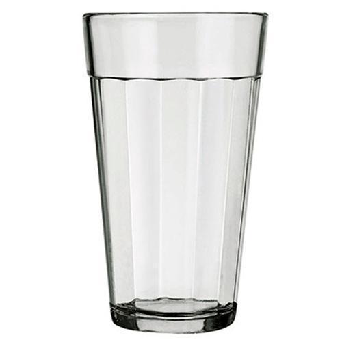 JOGO 12 UNIDADES COPO AMERICANO LONG DRINK - 450ML - 2910 - NADIR