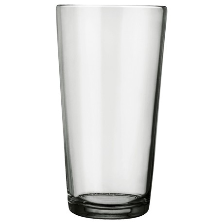 JOGO 12 UNIDADES COPO BAR LONG DRINK - 264ML - 2601 - NADIR