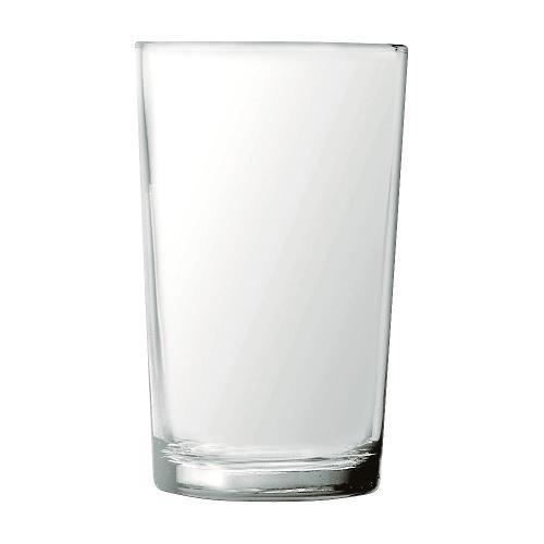 JOGO 12 UNIDADES COPO BAR LONG DRINK - 340ML - 2606 - NADIR