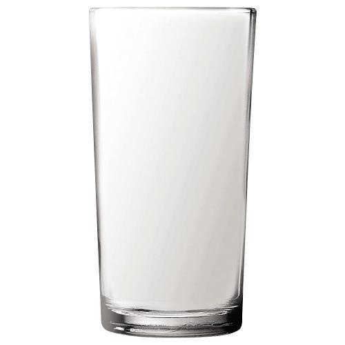 JOGO 12 UNIDADES COPO BAR LONG DRINK (VITAMINA) - 390ML - 2603 - NADIR