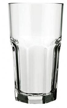 JOGO 12 UNIDADES COPO BRISTOL LONG DRINK - 340ML - 2611 - NADIR