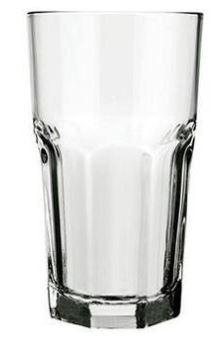 JOGO 12 UNIDADES COPO BRISTOL LONG DRINK - 410ML - 2711 - NADIR