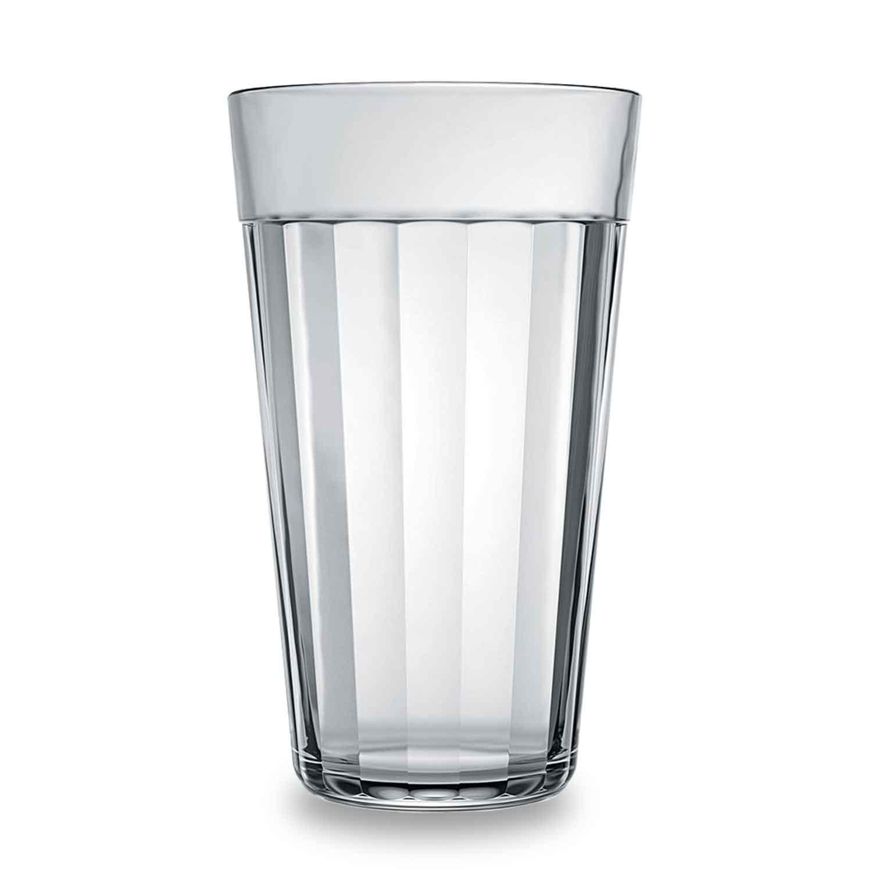 Jogo de 6 copos Americano 450ml + Jarra Americano 1,2 litros