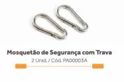 MOSQUETÃO