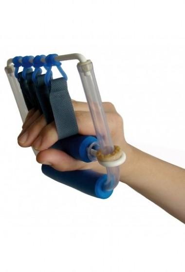 TFE 4 - HAND PLUS - MULTIEXERCITADOR