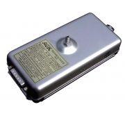 ACK Technologies   A-30.5   Altitude Encoder