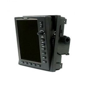 Airgizmos | PD13 | Dock de painel para GPSMAP 695/696