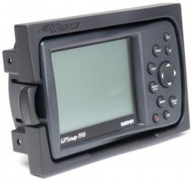 Airgizmos | PD4 | Dock de painel para  GPS 196/296/396/496