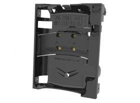 Airgizmos | PD22 | Dock de painel para Garmin aera 796/795