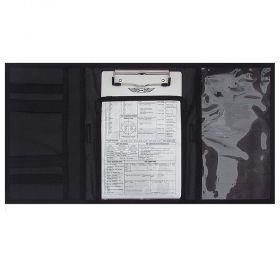 ASA | KB-3L | Prancheta Tri-fold comprida