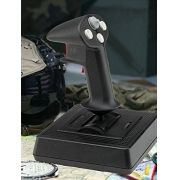 CH | 200-503 | Joystick Flightstick Pro - USB