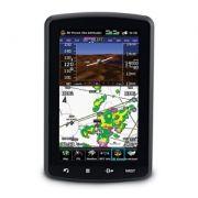 GARMIN AERA-796 GPS AMERICAS