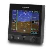 Garmin |  G5 | EFIS [Electronic Flight Instrument] para aeronave Experimental