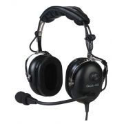 GCA GCA-4G HEADPHONE PLUGUE DUPLO
