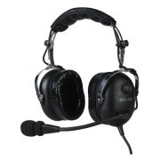 GCA | GCA-6G |HEADPHONE ESTÉREO PLUGUE DUPLO