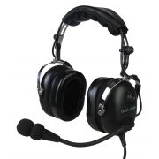 GCA | GCA-ANR/BT | HEADPHONE BLUETOOTH