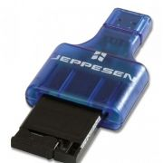 Jeppesen | Skybound | Adaptador USB G2 Skybound