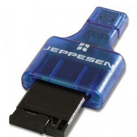Jeppesen | Skybound | Adaptador USB G2 Skybound