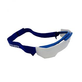 JEPPESEN IFR FLIP-UP TRAINING GLASSES