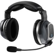 Lightspeed | Tango | Headset ANR Wireless