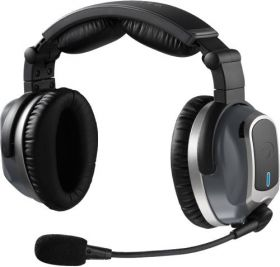 Lightspeed |  Tango |  Headset Aeronáutico Wireless