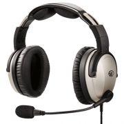 Lightspeed | Zulu 3 | Headset com redução ativa de ruído (ANR)