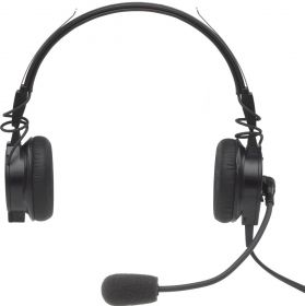 TELEX 850 AIRMAN ANR HEADPHONE