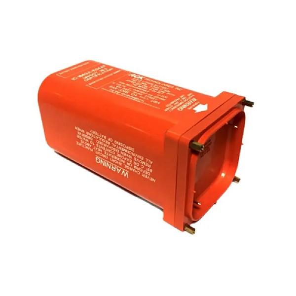 ACK E-04.0 Bateria Lithium Pack