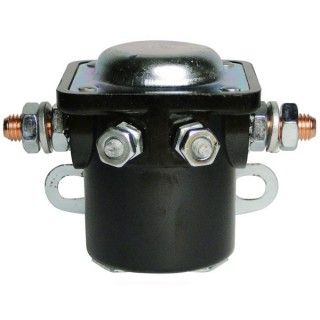Aircraft Spruce   11-03162   Starter Relay [Solenoid]