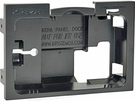Airgizmos   PD16   Dock de painel para aera 500