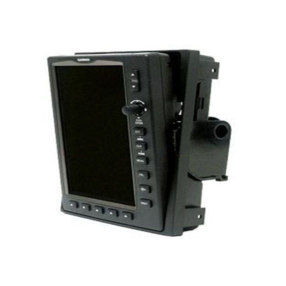 AIRGIZMOS PD-13 Suporte Painel GPSMAP 695/696