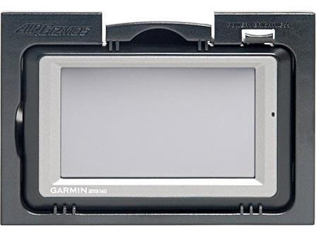 AIRGIZMOS PD-16 Suporte Painel GPS AERA 500