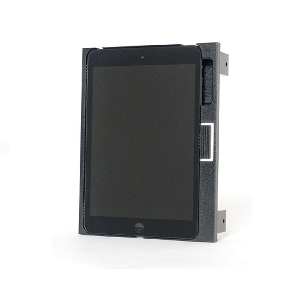 Airgizmos |  PD-24 | Suporte para painel - Ipad Mini