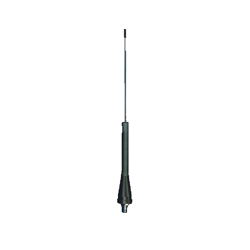 ARTEX 345 (8324) ANTENA ELT (WHIP)