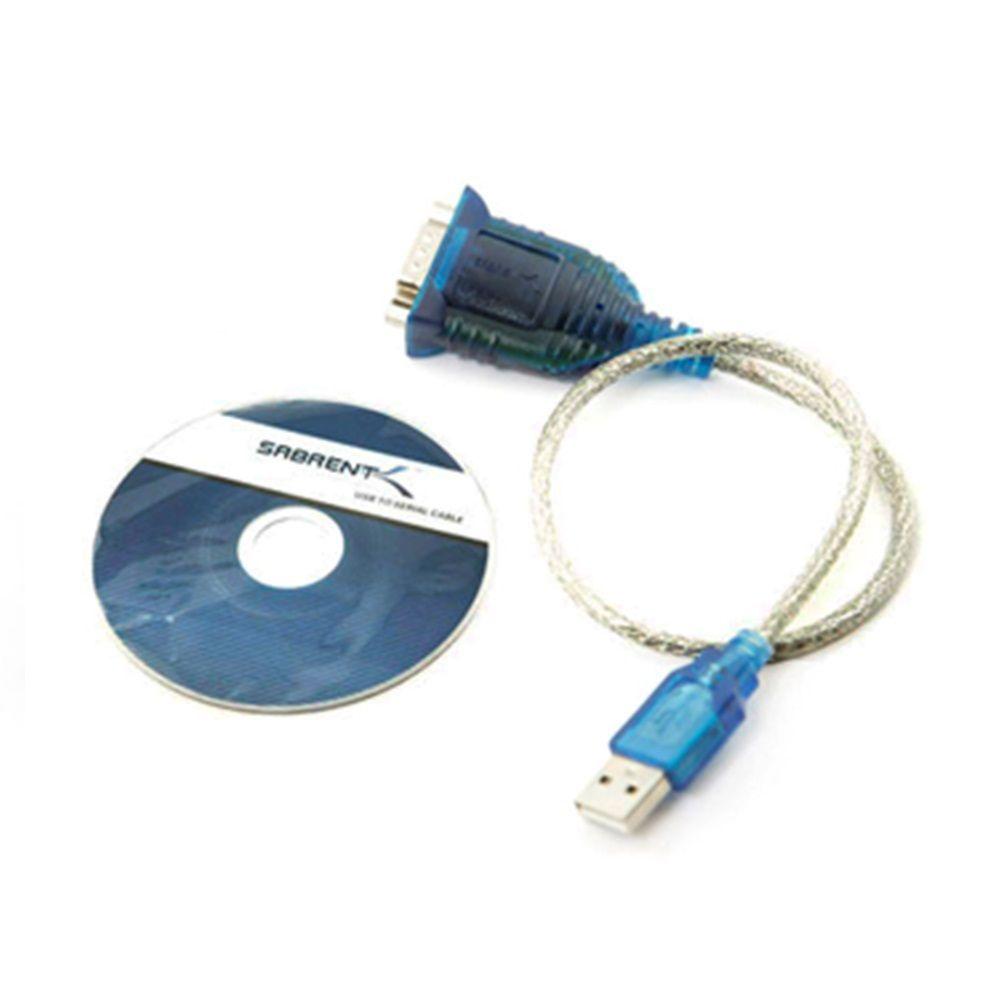 DYNON CONVERSOR USB SERIAL