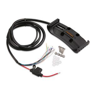 GARMIN AERA 795/796 Cablagem Navegador GPS (010-11756-01)