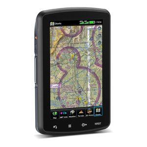 Garmin | aera 796 | GPS Aeronáutico Portátil (Americas)