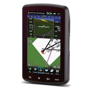 Garmin | aera 796 | GPS | Americas