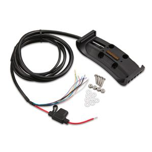 AERA 795/796 BARE WIRES MOUNT
