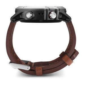 Garmin    D2 Bravo    Relógio Navegador GPS