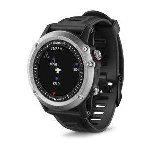 Garmin |  D2 Bravo Titanium |  Relógio Navegador Gps