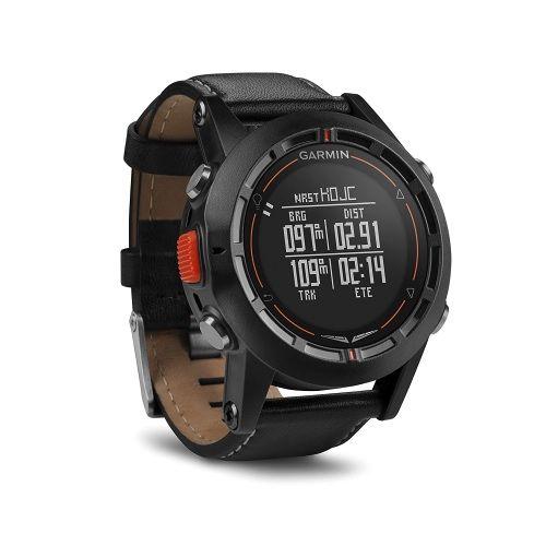 GARMIN D2 Relógio GPS (010-01040-30)