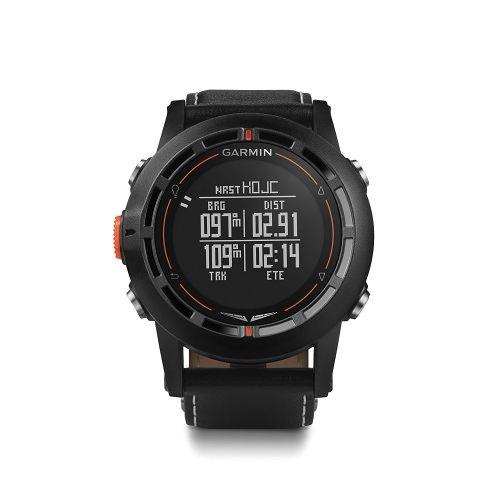 Garmin |  D2 | Relógio Navegador Gps