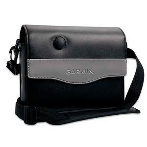 GARMIN | ESTOJO | GPSMAP-696/695