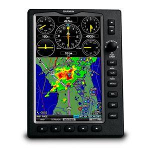 GARMIN | GPSMAP-696 | GPS AMÉRICAS